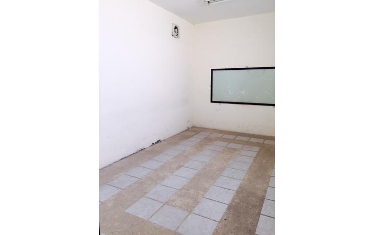 Foto de edificio en renta en  , supermanzana 65, benito juárez, quintana roo, 1309465 No. 55