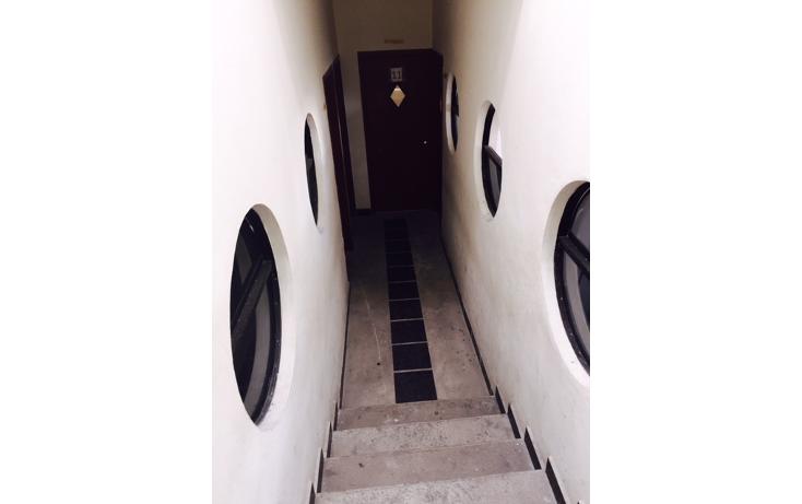 Foto de edificio en renta en  , supermanzana 65, benito juárez, quintana roo, 1309465 No. 56