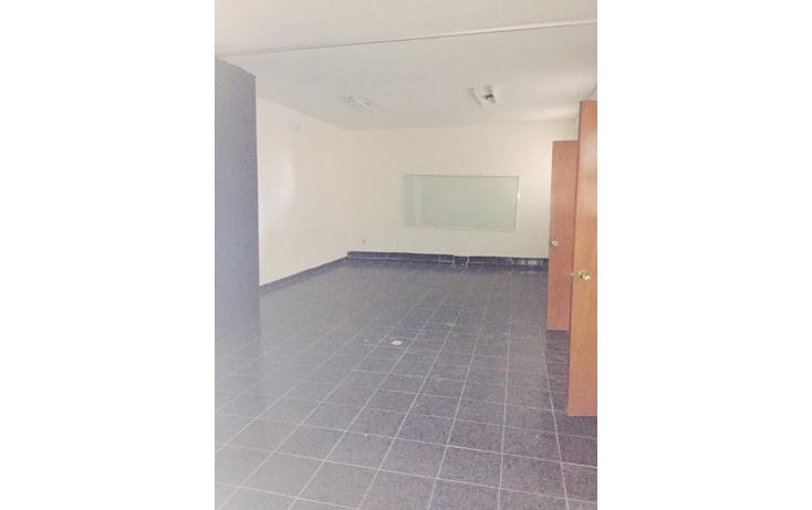 Foto de edificio en renta en  , supermanzana 65, benito juárez, quintana roo, 1309465 No. 58