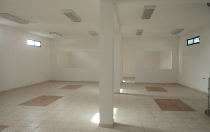 Foto de edificio en renta en  , supermanzana 65, benito ju?rez, quintana roo, 1407305 No. 11