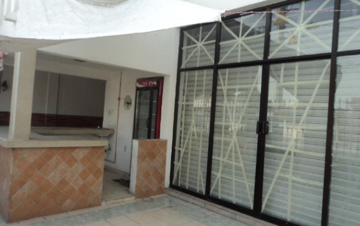 Foto de edificio en venta en  , supermanzana 65, benito juárez, quintana roo, 1423705 No. 03