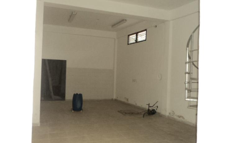 Foto de edificio en venta en  , supermanzana 65, benito juárez, quintana roo, 1423705 No. 10