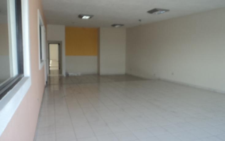 Foto de edificio en venta en  , supermanzana 65, benito juárez, quintana roo, 1423705 No. 11