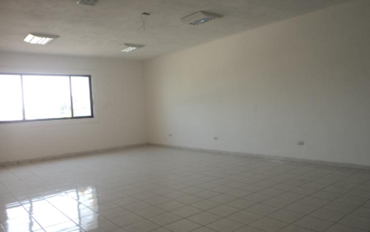 Foto de edificio en venta en  , supermanzana 65, benito juárez, quintana roo, 1423705 No. 13