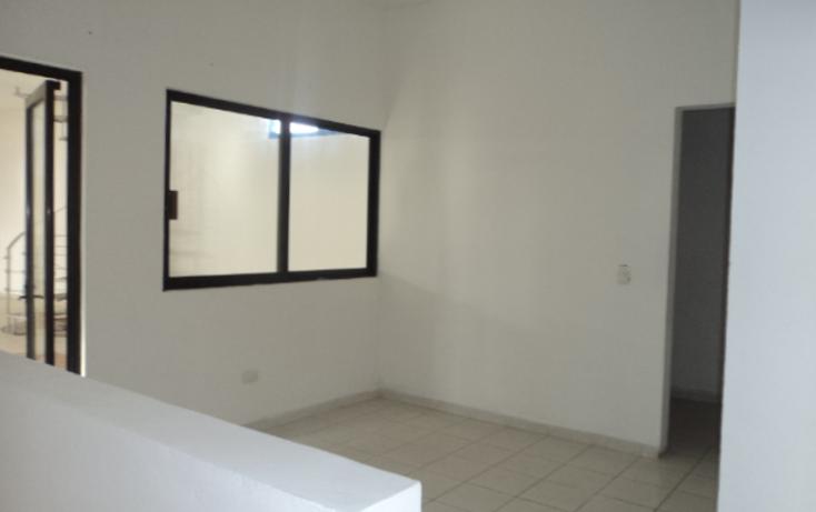 Foto de edificio en venta en  , supermanzana 65, benito juárez, quintana roo, 1423705 No. 16