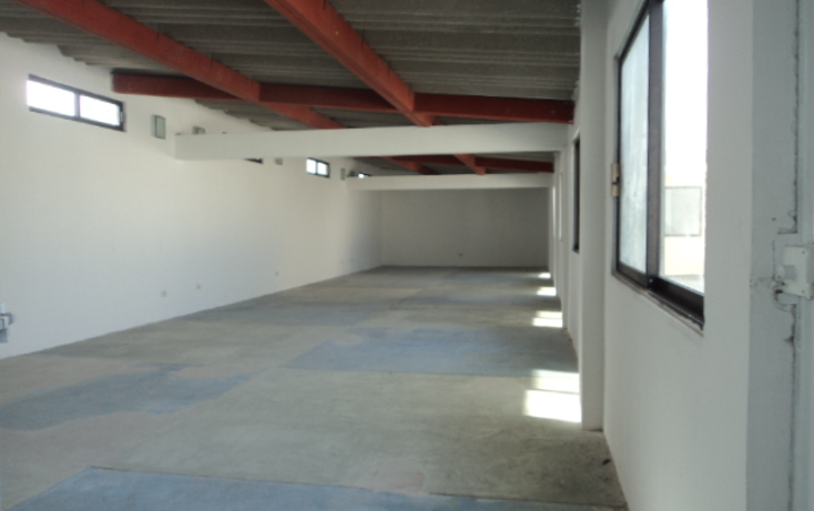 Foto de edificio en venta en  , supermanzana 65, benito juárez, quintana roo, 1423705 No. 19