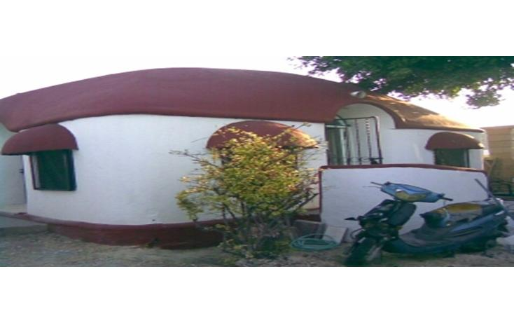 Foto de casa en venta en  , supermanzana 65, benito juárez, quintana roo, 1732658 No. 06