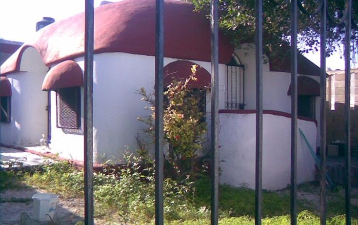 Foto de casa en venta en  , supermanzana 65, benito juárez, quintana roo, 1732658 No. 07