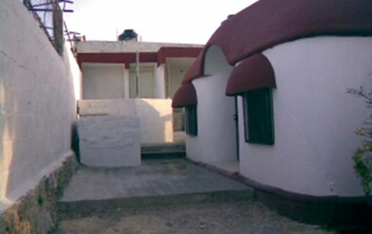 Foto de casa en venta en  , supermanzana 65, benito juárez, quintana roo, 1732658 No. 08