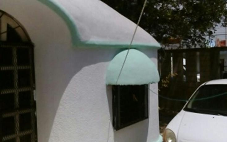 Foto de casa en venta en  , supermanzana 65, benito juárez, quintana roo, 1732658 No. 11