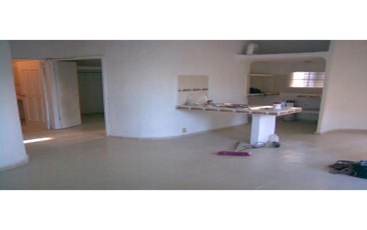 Foto de casa en venta en  , supermanzana 65, benito juárez, quintana roo, 1732658 No. 14