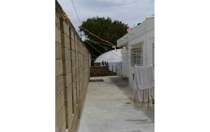 Foto de casa en venta en  , supermanzana 65, benito juárez, quintana roo, 1732658 No. 15