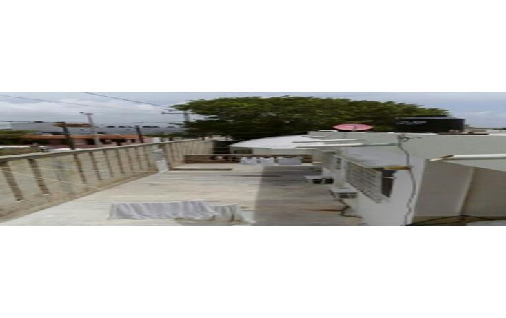 Foto de casa en venta en  , supermanzana 65, benito juárez, quintana roo, 1732658 No. 16