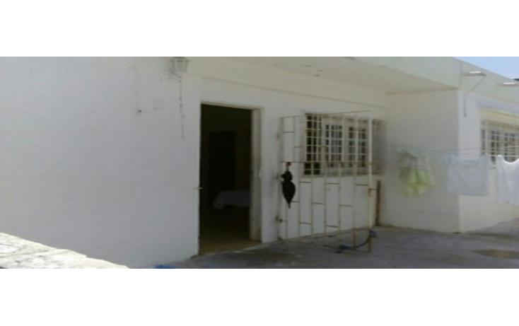 Foto de casa en venta en  , supermanzana 65, benito juárez, quintana roo, 1732658 No. 17