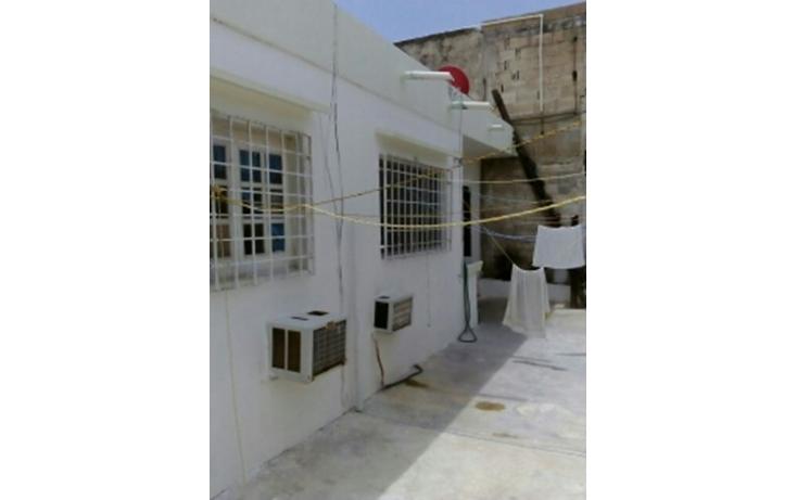 Foto de casa en venta en  , supermanzana 65, benito juárez, quintana roo, 1732658 No. 18