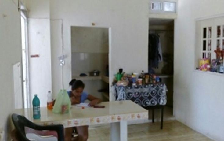 Foto de casa en venta en  , supermanzana 65, benito juárez, quintana roo, 1732658 No. 20