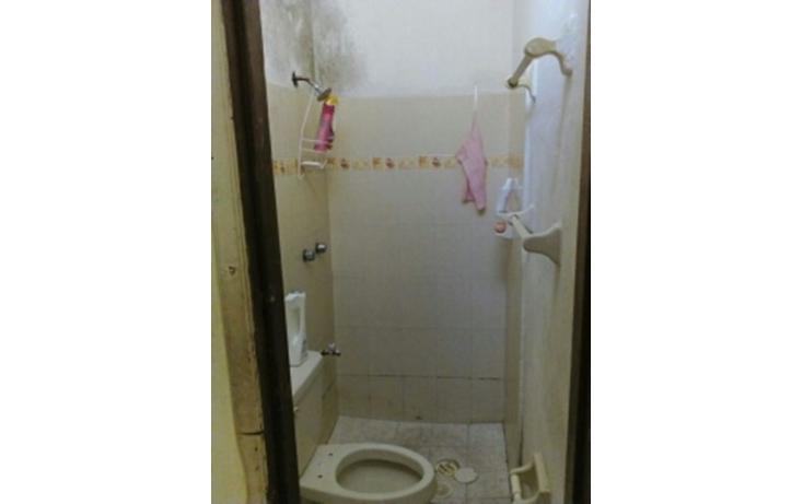 Foto de casa en venta en  , supermanzana 65, benito juárez, quintana roo, 1732658 No. 23