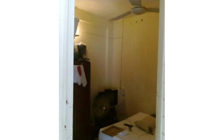 Foto de casa en venta en  , supermanzana 65, benito juárez, quintana roo, 1732658 No. 24