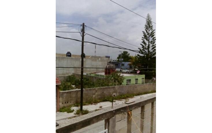 Foto de casa en venta en  , supermanzana 65, benito juárez, quintana roo, 1732658 No. 28