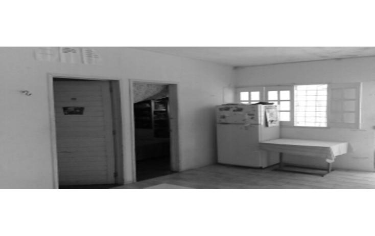 Foto de casa en venta en  , supermanzana 65, benito juárez, quintana roo, 1732658 No. 31