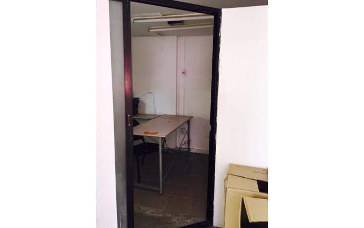 Foto de edificio en renta en  , supermanzana 65, benito juárez, quintana roo, 2626064 No. 13