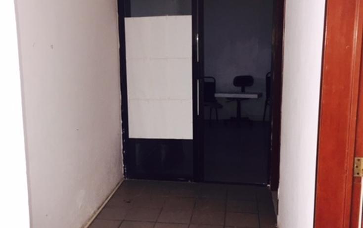 Foto de edificio en renta en  , supermanzana 65, benito juárez, quintana roo, 2626064 No. 23