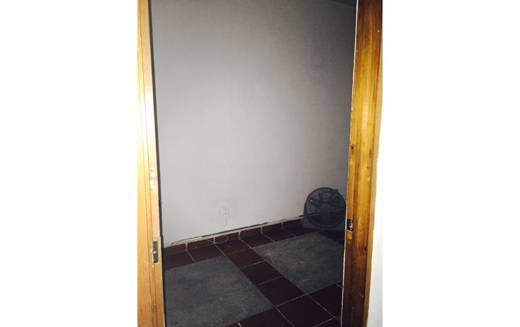 Foto de edificio en renta en  , supermanzana 65, benito juárez, quintana roo, 2626064 No. 27