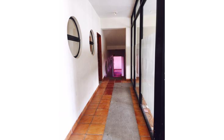 Foto de edificio en renta en  , supermanzana 65, benito juárez, quintana roo, 2626064 No. 33
