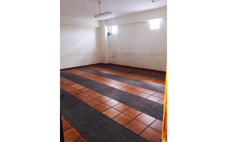 Foto de edificio en renta en  , supermanzana 65, benito juárez, quintana roo, 2626064 No. 34