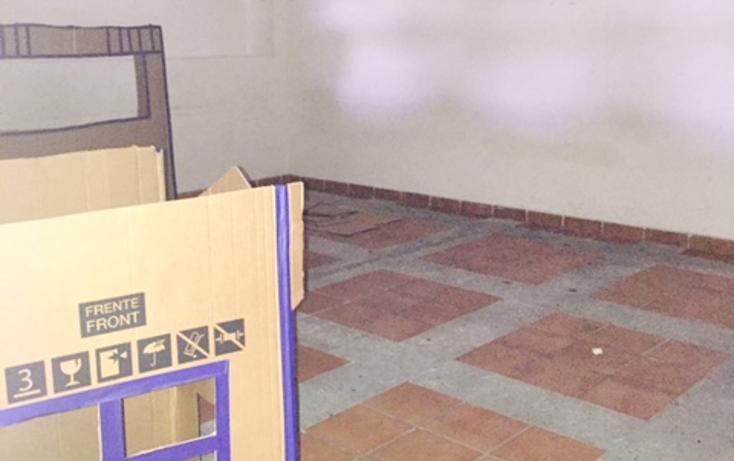 Foto de edificio en renta en  , supermanzana 65, benito juárez, quintana roo, 2626064 No. 36