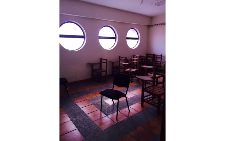 Foto de edificio en renta en  , supermanzana 65, benito juárez, quintana roo, 2626064 No. 37