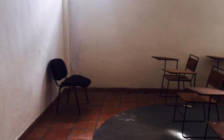Foto de edificio en renta en  , supermanzana 65, benito juárez, quintana roo, 2626064 No. 40