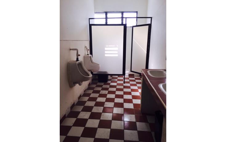 Foto de edificio en renta en  , supermanzana 65, benito juárez, quintana roo, 2626064 No. 48