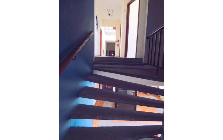 Foto de edificio en renta en  , supermanzana 65, benito juárez, quintana roo, 2626064 No. 50