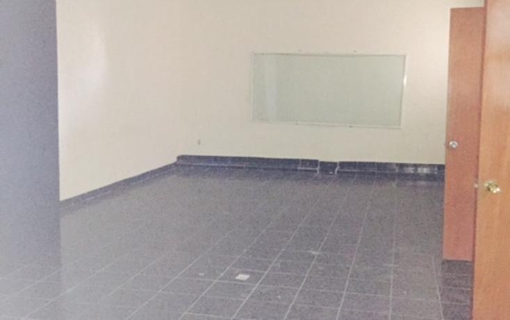 Foto de edificio en renta en  , supermanzana 65, benito juárez, quintana roo, 2626064 No. 58
