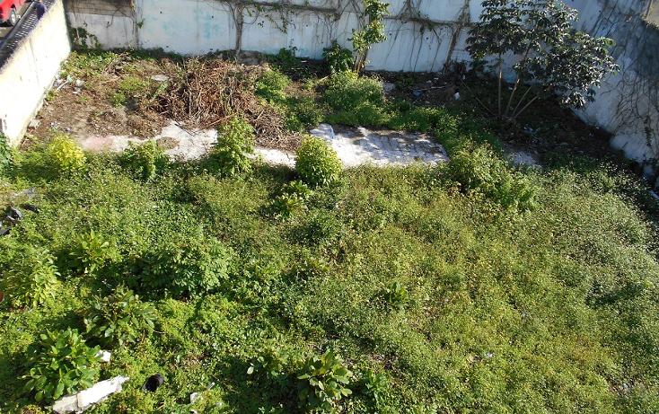 Foto de terreno habitacional en venta en  , supermanzana 69, benito juárez, quintana roo, 1894248 No. 02