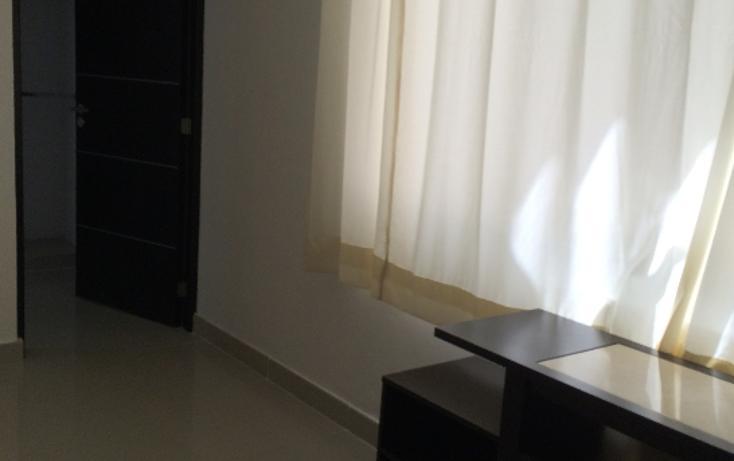 Foto de departamento en renta en, supermanzana 6a, benito juárez, quintana roo, 1187375 no 05