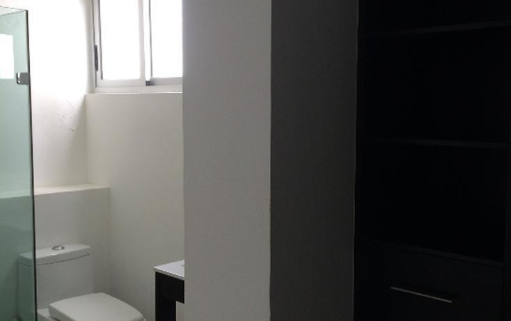 Foto de departamento en renta en, supermanzana 6a, benito juárez, quintana roo, 1187375 no 11