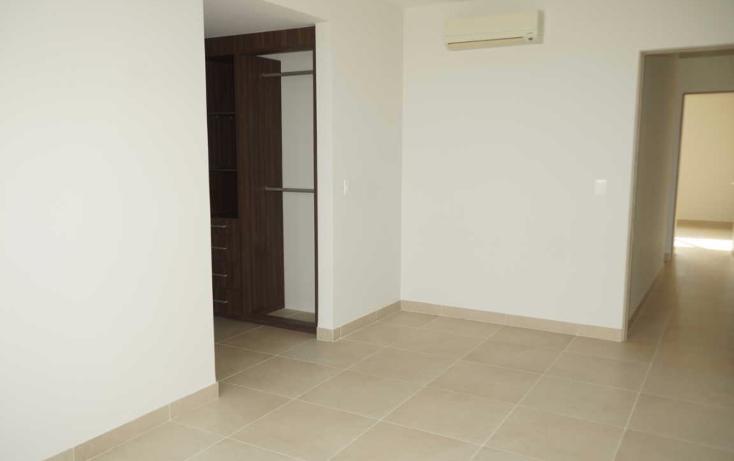 Foto de departamento en renta en  , supermanzana 6a, benito juárez, quintana roo, 1492059 No. 10