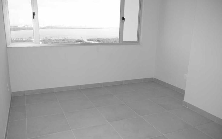 Foto de departamento en renta en  , supermanzana 6a, benito juárez, quintana roo, 1492059 No. 13