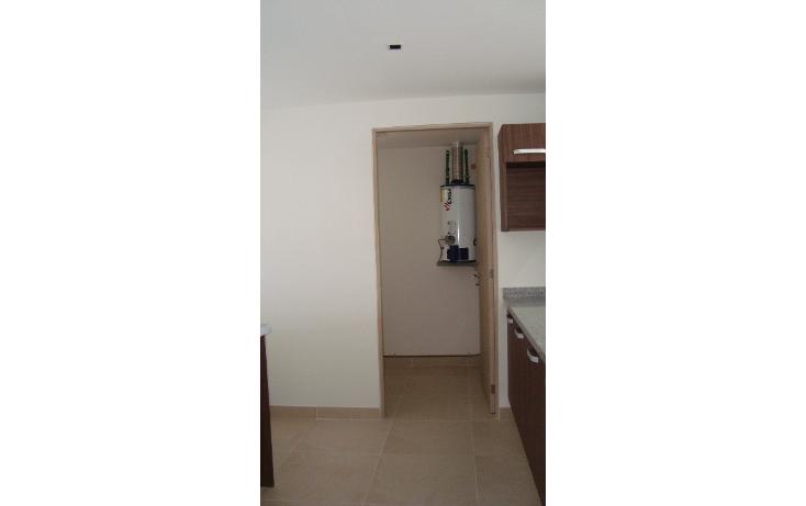 Foto de departamento en venta en  , supermanzana 6a, benito juárez, quintana roo, 947861 No. 06
