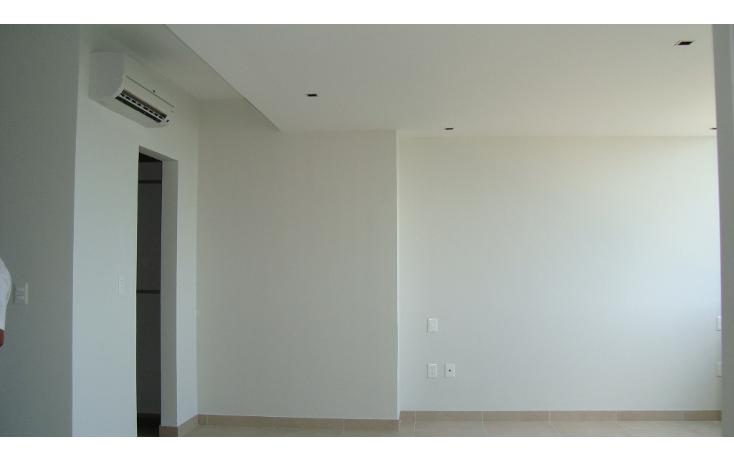 Foto de departamento en venta en  , supermanzana 6a, benito juárez, quintana roo, 947861 No. 07