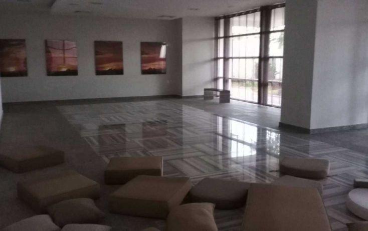 Foto de departamento en renta en, supermanzana 7, benito juárez, quintana roo, 1633446 no 14