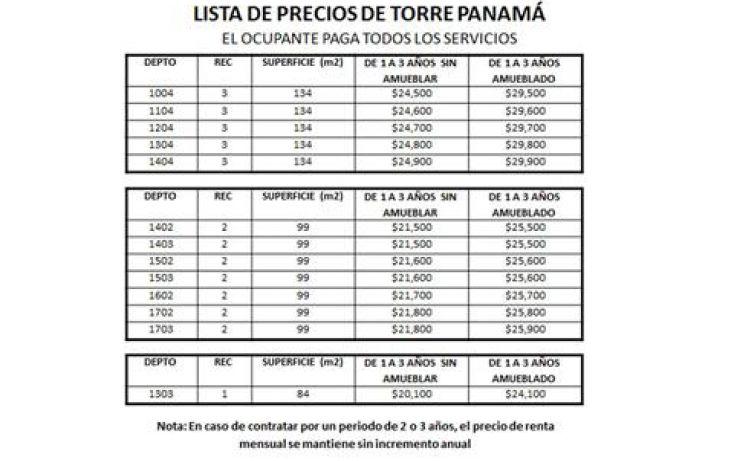 Foto de departamento en renta en, supermanzana 7, benito juárez, quintana roo, 1633446 no 21