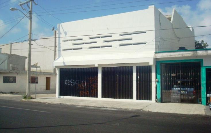 Foto de edificio en venta en  , supermanzana 71, benito juárez, quintana roo, 1090759 No. 03