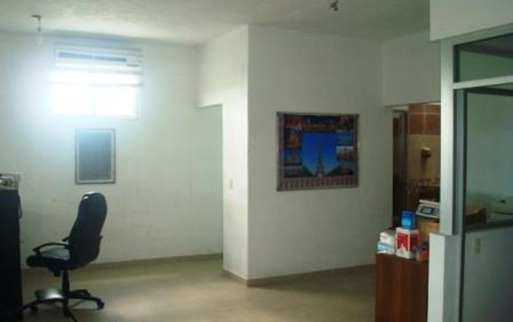 Foto de edificio en venta en  , supermanzana 71, benito juárez, quintana roo, 1090759 No. 05