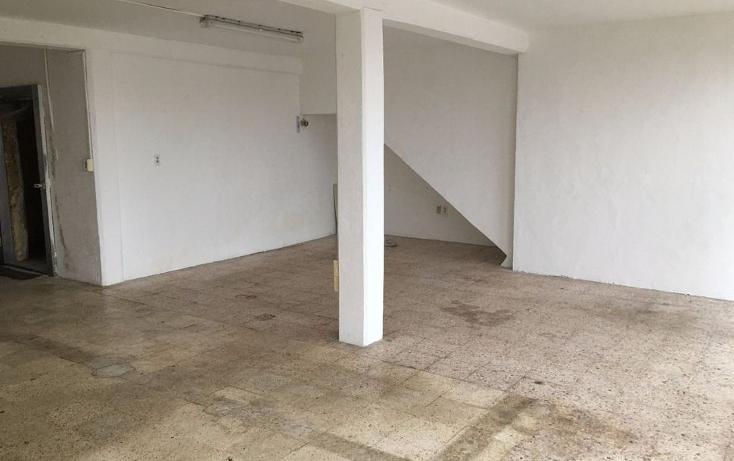 Foto de edificio en venta en  , supermanzana 71, benito juárez, quintana roo, 1090759 No. 13