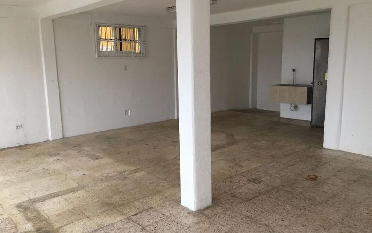 Foto de edificio en venta en  , supermanzana 71, benito juárez, quintana roo, 1090759 No. 14