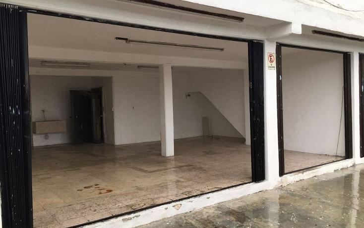 Foto de edificio en venta en  , supermanzana 71, benito juárez, quintana roo, 1090759 No. 15