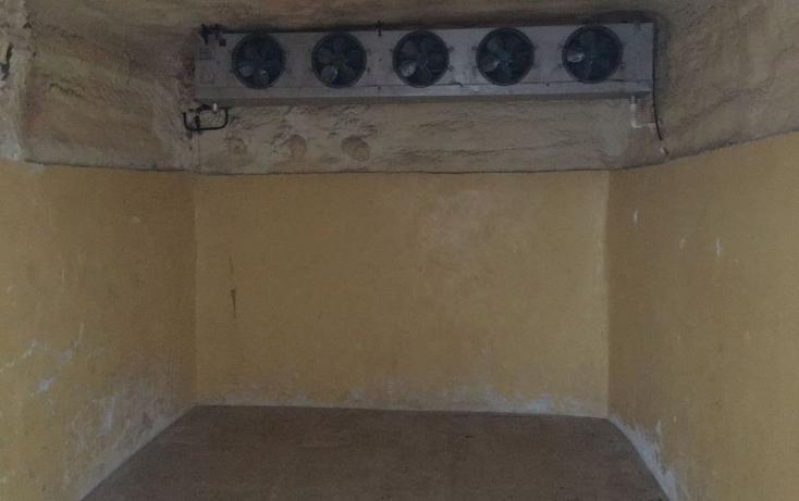 Foto de edificio en venta en  , supermanzana 71, benito juárez, quintana roo, 1090759 No. 16